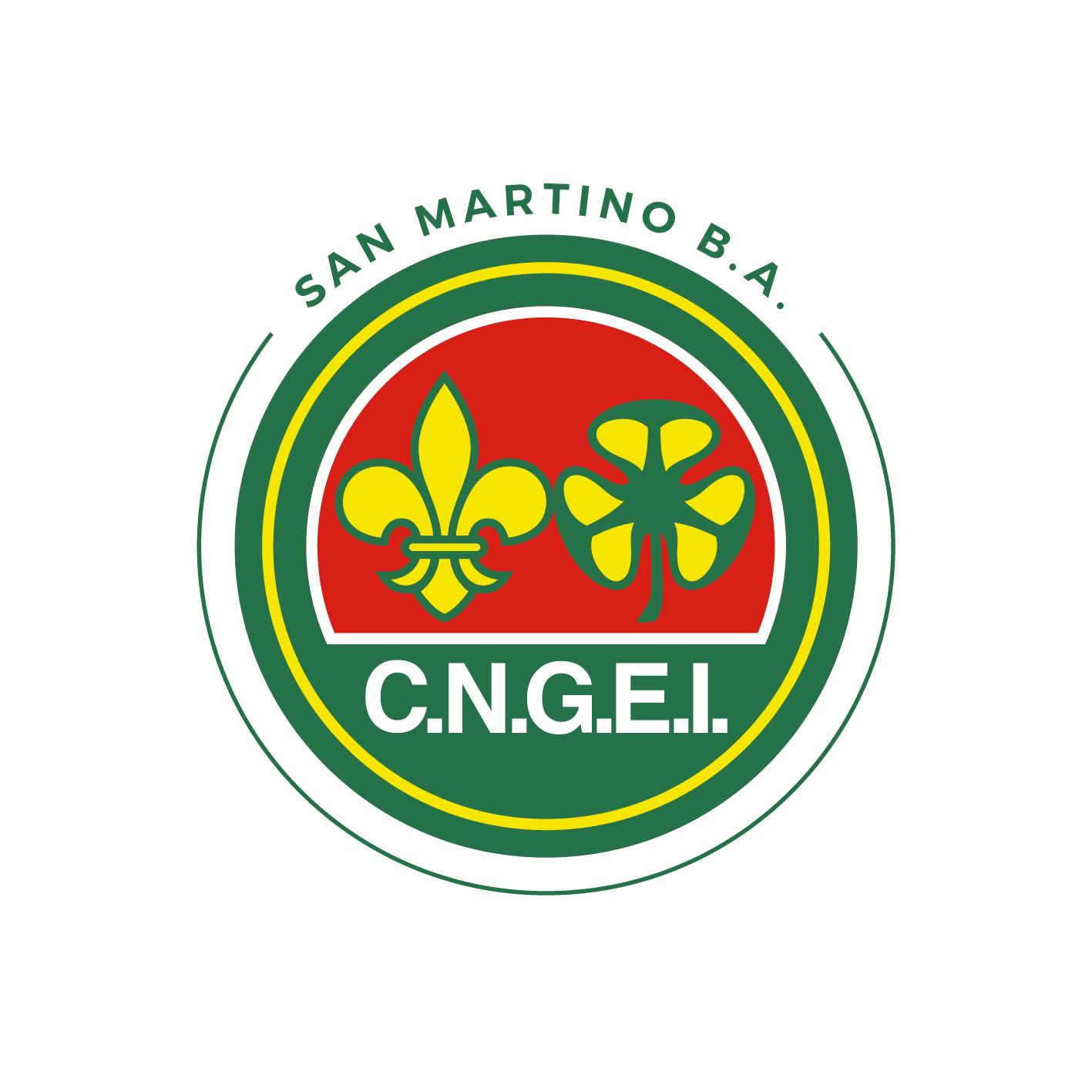 Sezione CNGEI San Martino Buon Albergo